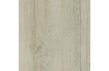 ilima Vinylboden PVC Holzoptik Diele Eiche creme weiß grau