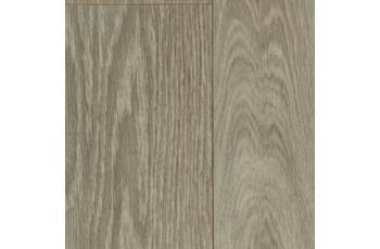 ilima Vinylboden PVC Holzoptik Diele Eiche creme weiß hell