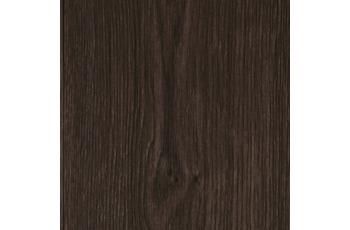 ilima Vinylboden PVC Holzoptik Diele Eiche dunkelbraun