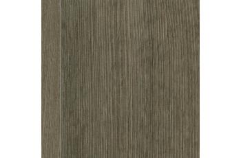 ilima Vinylboden PVC Textron Holzoptik Diele Eiche grau