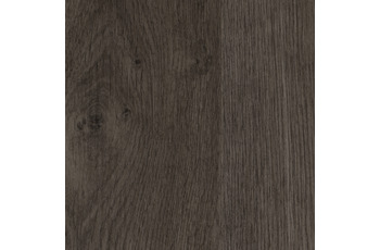 ilima Vinylboden PVC Tamani Holzoptik Diele Eiche dunkel-grau