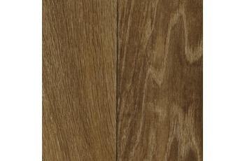 ilima Vinylboden PVC Malea Holzoptik Diele Eiche dunkel honig