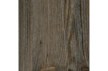 ilima Vinylboden PVC Skagen Holzoptik Diele Eiche dunkel rustikal washed