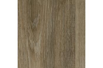 ilima Vinylboden PVC Kadira Holzoptik Diele Eiche grau braun
