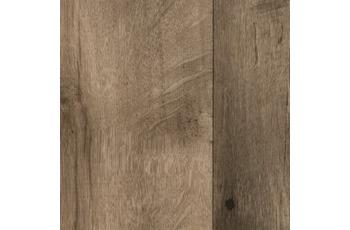ilima Vinylboden PVC Holzoptik Diele Eiche grau rustikal
