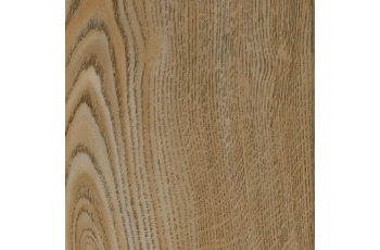 ilima Vinylboden PVC Sölden Holzoptik Diele Eiche hellbraun/ beige