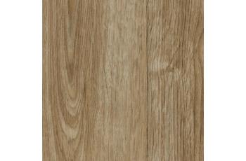 ilima Vinylboden PVC Textron Holzoptik Diele Eiche hell-braun