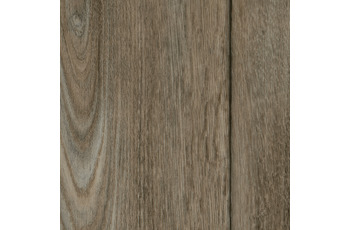 ilima Vinylboden PVC Sölden Holzoptik Diele Eiche braun-grau