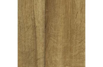 ilima Vinylboden PVC Accenta Holzoptik Diele Eiche braun/ beige