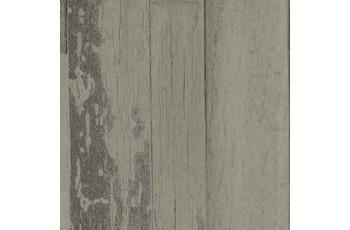 ilima Vinylboden PVC Kadira Holzoptik Diele Eiche hell-grau mit Struktur