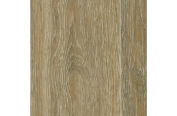ilima Vinylboden PVC Textron Holzoptik Diele Eiche hell-grau gekalkt 400 cm
