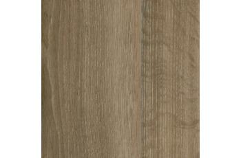 ilima Vinylboden PVC Brixen Holzoptik Diele Eiche braun rustikal