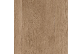 ilima Vinylboden PVC Holzoptik Diele Eiche hell - 7055540011l