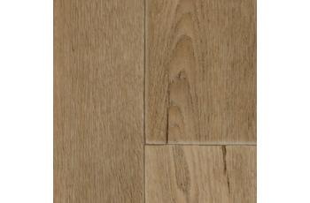ilima Vinylboden PVC Lugano Holzoptik Diele Eiche braun