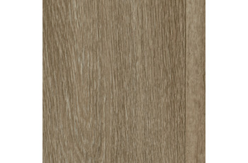 ilima Vinylboden PVC Holzoptik Diele Eiche grau/ braun hell