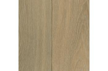 ilima Vinylboden PVC Texline Holzoptik Diele Eiche grau/ creme/ beige