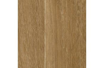 ilima Vinylboden PVC Textron Holzoptik Diele Eiche hell gekalkt