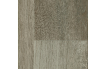 ilima Vinylboden PVC Brixen Holzoptik Diele Eiche hell grau weiß