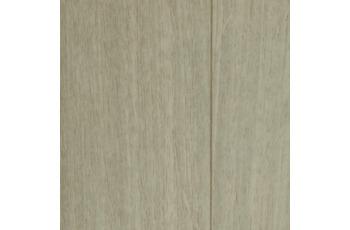 ilima Vinylboden PVC Skagen Holzoptik Diele Eiche hell weiß grau