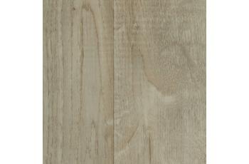 ilima Vinylboden PVC Holzoptik Diele Eiche hell weiß grau rustikal