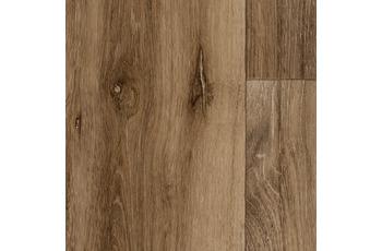 ilima Vinylboden PVC Holzoptik Diele Eiche natur rustikal