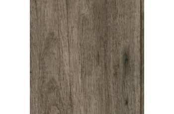 ilima Vinylboden PVC Skagen Holzoptik Diele Eiche rustikal grau