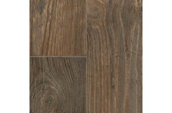 ilima Vinylboden PVC Holzoptik Diele Pinie rustikal