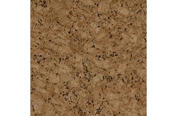 ilima Vinylboden PVC Holzoptik Korkoptik