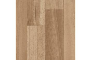 ilima Vinylboden PVC Texline VINTAGE Holzoptik Schiffsboden Buche natur