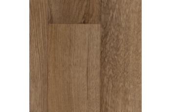 ilima Vinylboden PVC Texline VINTAGE Holzoptik Schiffsboden Diele Eiche hell