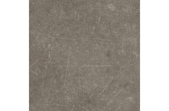 ilima Vinylboden PVC Steinoptik Betonoptik grau used