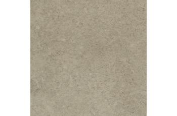 ilima Vinylboden PVC Föhr Steinoptik Betonoptik creme/ grau