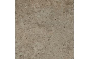 ilima Vinylboden PVC Pluto Steinoptik Betonoptik grau/ braun hell