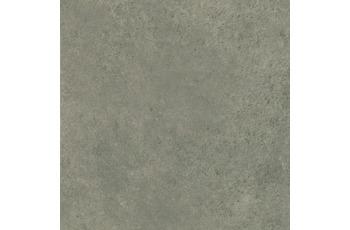 ilima Vinylboden PVC Sölden Steinoptik Betonoptik hellgrau