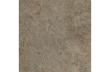 ilima Vinylboden PVC Steinoptik Betonoptik grau/ braun