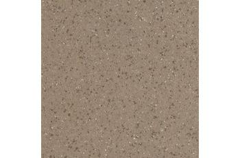 ilima Vinylboden PVC Steinoptik Chip beige