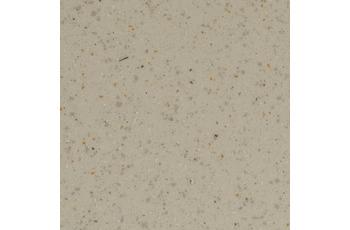 ilima Vinylboden PVC Alpine Steinoptik creme weiß