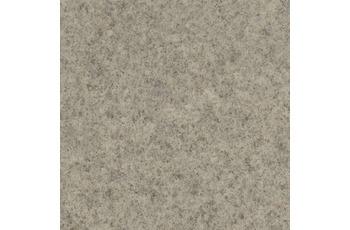 ilima Vinylboden PVC ROBUST Steinoptik Chip hell-grau