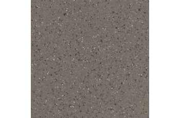 ilima Vinylboden PVC SADANA Steinoptik Chip grau