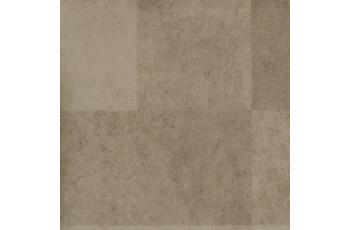 ilima Vinylboden PVC Föhr Steinoptik Fliesenoptik grau beige