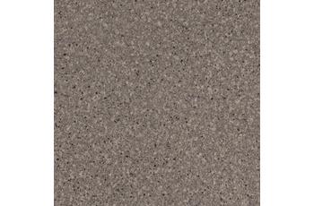 ilima Vinylboden PVC Steinoptik Granit grau