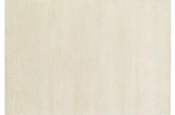 Nepalteppich SIAM Farbe 01 weiß