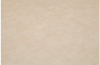JAB Anstoetz LVT Designboden Bright sandstone