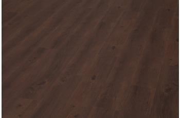 JAB Anstoetz LVT Designboden Dark Caroline Pine