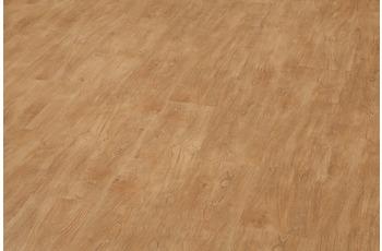 JAB Anstoetz LVT Designboden Golden Oak