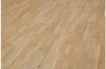 JAB Anstoetz LVT Designboden Nordic Plywood