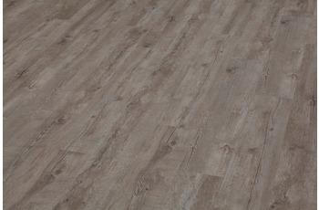 JAB Anstoetz LVT Designboden Old Silver Pine