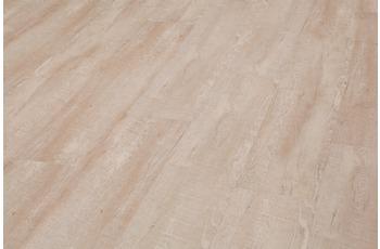 JAB Anstoetz LVT Designboden Scandinavian Wash Wood