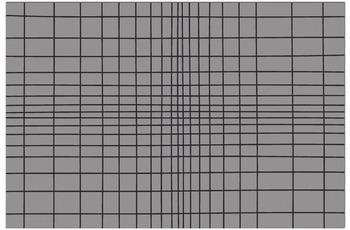 JAB Anstoetz Characters Grid 090