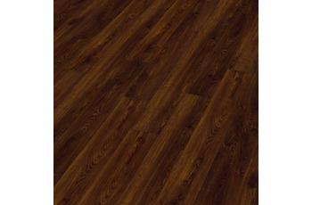 JAB Anstoetz LVT Designboden Choclat Oak